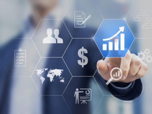 empresa-iniciativa-emprenedora