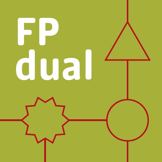 FP-DUAL-REUS