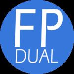 Ciclos formativos de grado medio en modalidad de FP DUAL