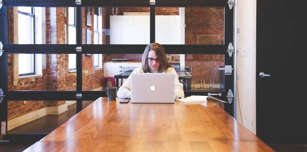 Practiques de formació professional a les empreses