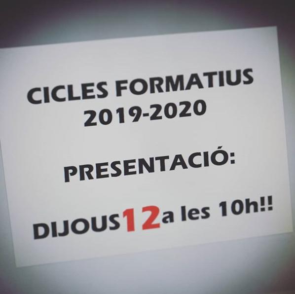 presentacio-nou-curs-2019-2020