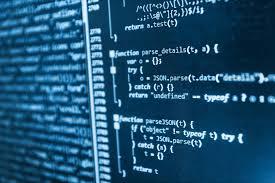 programacio-cicles-formatius-reus