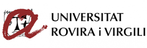 logo-urv