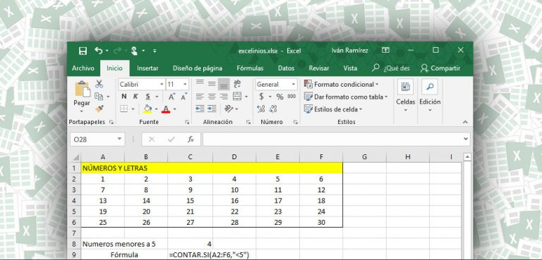 full-de-calcul-excel-reus