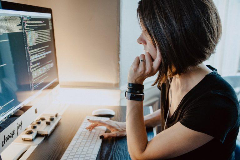 programador-reus-formacio-professional