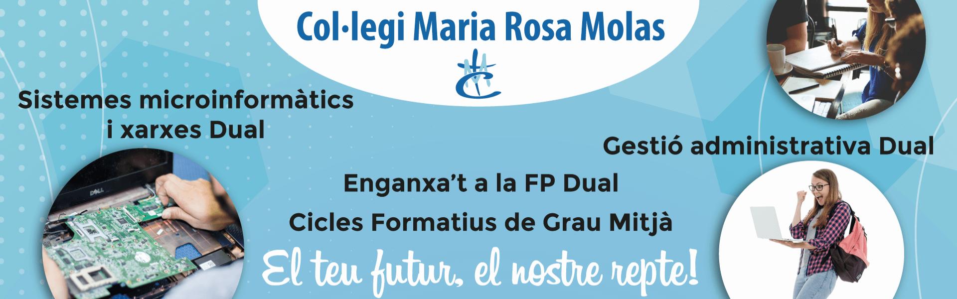 banner-fpdual-mariarosamolas