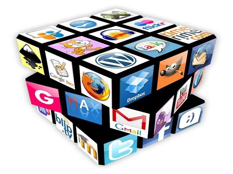 Aplicacions-Web.v1_800x600