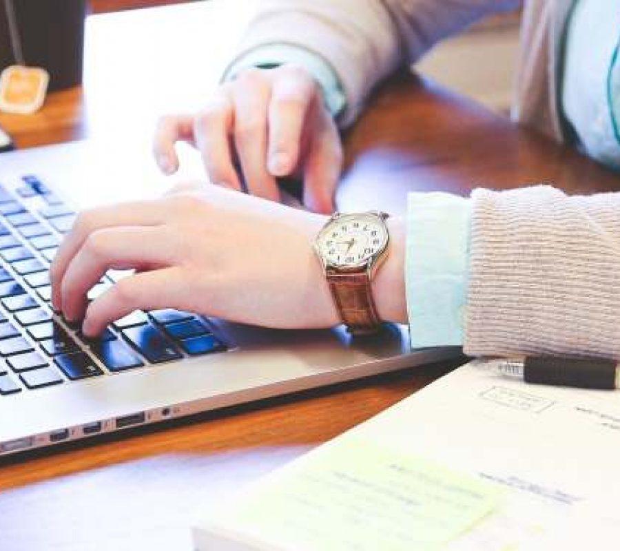 formacio-professional-gestio-administrativa-reus