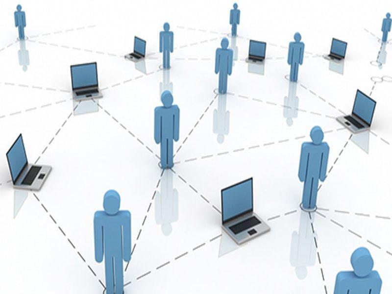 sistemes-microinformatics (1)